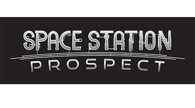 Spacestation Prospect - Brooklyn New York
